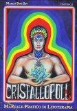 Cristallopoli 2  - Libro