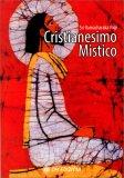 Cristianesimo Mistico — Libro