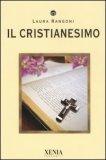 Il Cristianesimo — Libro