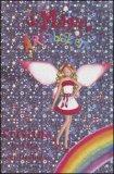 Il Magico Arcobaleno - Cristina la Fata dei Desideri