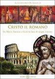 Cristo il Romano - Libro