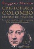 Cristoforo Colombo - L'ultimo dei Templari