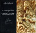 La Crittografia Mistica di S. Maria di Stignano