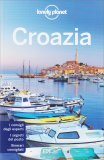 Croazia - Guida Lonely Planet
