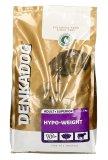 Crocchette per Adulti - Hypo Weight