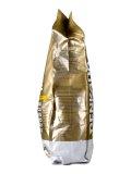 Crocchette per Cani Adulti Allergici - Superior Hypo Allergic
