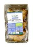 Croissant Biologico di Grano Duro Senatore Cappelli