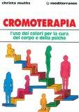 Cromoterapia  - Libro