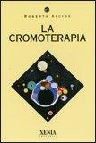 La Cromoterapia — Libro