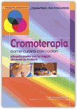 Cromoterapia — Libro