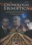 Cronologia Ermetica - Vol. 4 - Libro