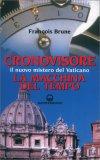 Cronovisore - Il Nuovo Mistero del Vaticano