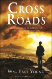 Cross Roads - Libro