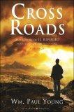 Cross Roads — Libro