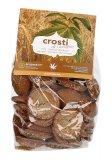 Crosti - Panetti Croccanti alla Canapa
