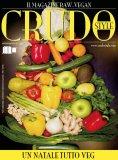 Crudo Style n. 1 - Novembre-Dicembre 2014