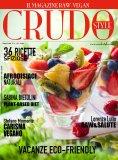 Crudo Style n. 15 - Giugno - Luglio 2017
