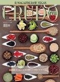 Crudo Style n. 2 - Febbraio-marzo 2015
