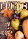 Crudo Style n. 5 - Ottobre-novembre 2015
