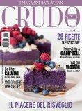 Crudo Style n. 7 - Febbraio-Marzo 2016