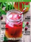 Crudo Style n. 9 - Giugno - Luglio 2016