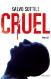 Cruel  - Libro