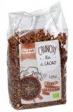 Crunchy Bio al Cacao