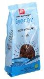 Crunchy Cocco e Cacao