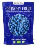 Crunchy Fruit Blueberry - Mirtilli Blu Liofilizzati