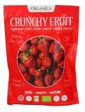 Crunchy Fruit Strawberry - Fragola LIofilizzata