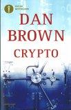 Crypto - Libro