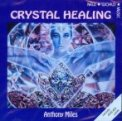 Crystal Healing - CD