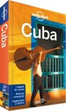 Cuba - Guida Lonely Planet