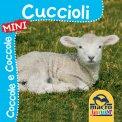 Cuccioli - Libro