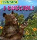 I Cuccioli — Libro
