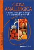 Cucina Anallergica