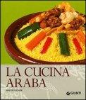 La Cucina Araba