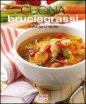 Cucina Bruciagrassi
