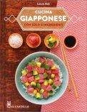 Cucina Giapponese - Libro