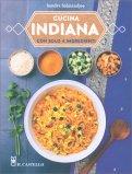 Cucina Indiana - Libro