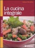 La Cucina Integrale — Libro