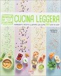 Cucina Leggera - Libro