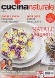 Cucina Naturale - Dicembre 2016 - n.11