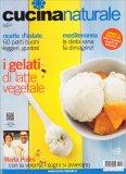 Cucina Naturale - Giugno 2016 - n. 6