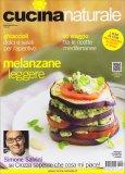 Cucina Naturale - Luglio-Agosto 2016 - n.7