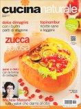 Cucina Naturale - Novembre 2016 - n.10