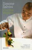 Cucina Vegana  - Libro