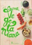 Cucina Vegetariana - Libro