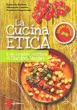 La Cucina Etica