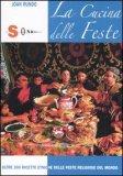 La Cucina delle Feste del Mondo